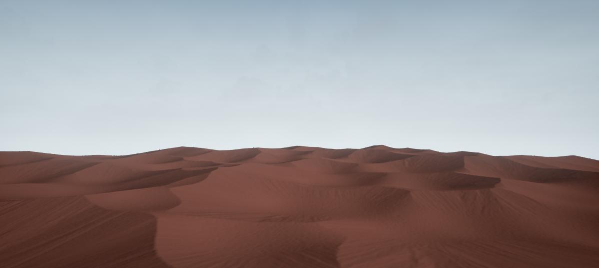 Using World Machine to create natural looking terrain - wacki